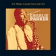 Parker,Charlie :The Rise And Fall Of Charlie Parker