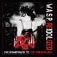 W.A.S.P. :Re-Idolized (2CD+DVD+BR)