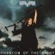 Kayak :Phantom Of The Night
