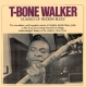 Walker,T-Bone :Classics Of Modern Blues