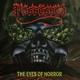 Possessed :The Eyes Of Horror (Ltd.White/Black Splatter V