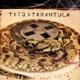 Tito & Tarantula :Lost Tarantism (180g/Gatefold+CD+Poster)
