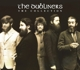 Dubliners,The :The Collection