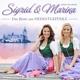 Sigrid & Marina :Das Beste aus Heimatgefühle