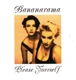 Bananarama :Please Yourself (Deluxe Edition)