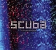 Scuba :Claustrophobia (CD+MP3)