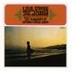Jobim,Antonio Carlos :Love,Strings And Jobim-The Eloquence Of A.C.Jobim