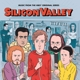 Various/OST :Silicon Valley: The Soundtrack (Ltd.Colored/LP+MP3
