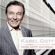 Gott,Karel :Herr Gott Nochmal