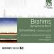 Nagano,Kent/Deutsches Symphonie-Orchester Berlin :Sinfonie 4/Variations op.31