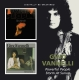 Vannelli,Gino :Powerful People/Storm At Sunup