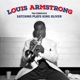 Armstrong,Louis :The Complete Satchmo Plays King Oliver+15