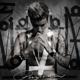 Bieber,Justin :Purpose (Deluxe Edt.)