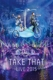 Take That :Live 2015