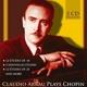 Arrau,Claudio :Plays Chopin