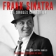 Sinatra,Frank :Singles Collection