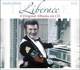 Liberace :Long Play Collection