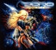 Doro :Warrior Soul (Digipak)