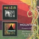 Mountain :Flowers Of Evil/Mountain