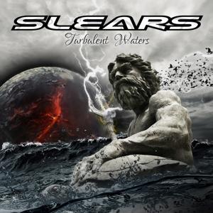 Slears