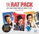 Various :The Rat Pack