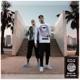 Bonez MC & Raf Camora :Palmen Aus Plastik (Ltd.2 LP+Download Code)