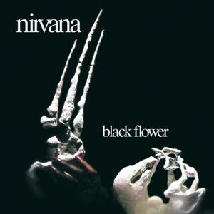 Nirvana (UK)