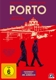 Klinger,Gabe :Porto
