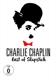 Chaplin,Charlie :Chaplin-Best Of Slapstick