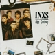 INXS :THE SWING (2011 REMASTERED)