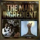 Main Ingredient,The :L.T.D./Black Seeds
