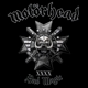 Motörhead :Bad Magic (Ltd.Ecolbook Edition)