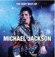Jackson,Michael :Live to Air-Previously unreleased live broadcast