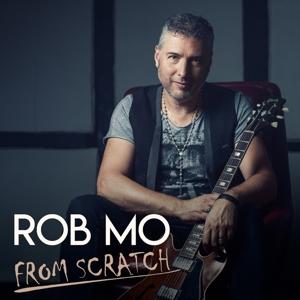 Rob Mo