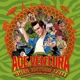 OST/Folk,Robert :Ace Ventura: When Nature Calls