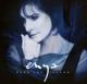 Enya :Dark Sky Island (Deluxe)