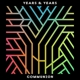 Years & Years :Communion (Vinyl)