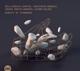 Lukacs/Grenadier/Harland :Cimbalom Unlimited