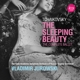 Jurowski/State Academic SO of Russia :The Sleeping Beauty