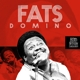 Domino,Fats :80th Birthday Celebration