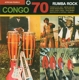 Various/African Pearls :Congo 70 Rumba Rock