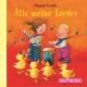Geisler,Dagmar :Alle Meine Lieder