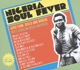 Soul Jazz Records Presents/Various :Nigeria Soul Fever!