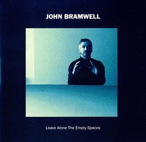 Bramwell,John