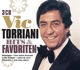 Torriani,Vico :Hits & Favoriten