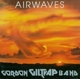Giltrap,Gordon Band :Airwaves (Expanded+Remastered Edition)