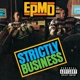 EPMD :Strictly Business (2LP)