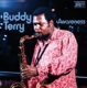 Terry,Buddy :Awareness (Gatefold/LP+MP3)