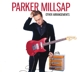 Millsap,Parker :Other Arrangements