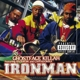 Ghostface Killah :Ironman